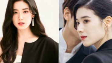 韓劇《永遠的君主》最美女總理鄭恩彩太搶戲 大結局有彩蛋!