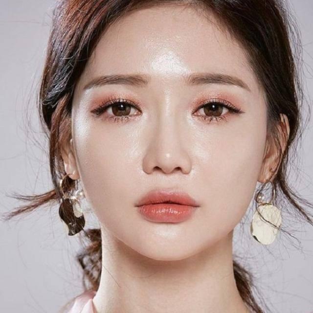 5 Tren Makeup Korea Yang Digandrungi Sampai Ke Luar Negeri