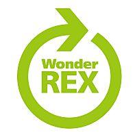 WonderREX つくば店