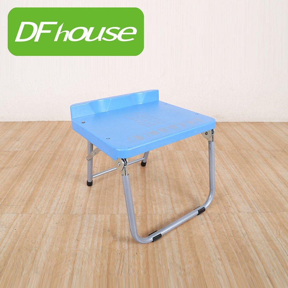 《DFhouse》艾特多功能拉筋椅 健腹器 拉筋椅 仰臥起坐 舒壓 健身 拉筋 瘦身 休閒椅