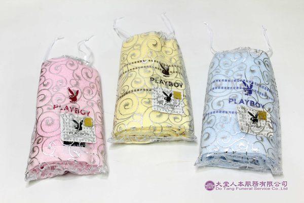 【大堂人本】名牌精品毛巾 台灣製造(60條入) (附贈精緻包裝袋)