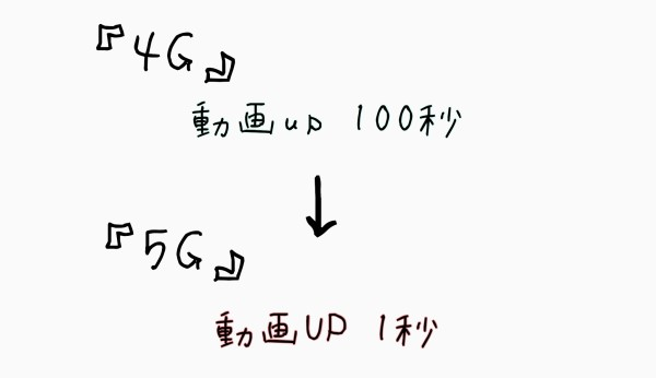 Y0SMeF8Dzs.jpg
