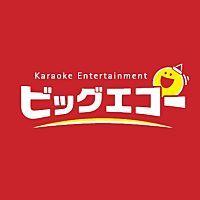 ビッグエコー平塚駅西口店