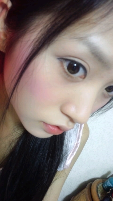 根岸愛オフィシャルブログ「根岸愛のもちもち日記(*´ω`*)」Powered by Ameba-110626_1238~01.jpg