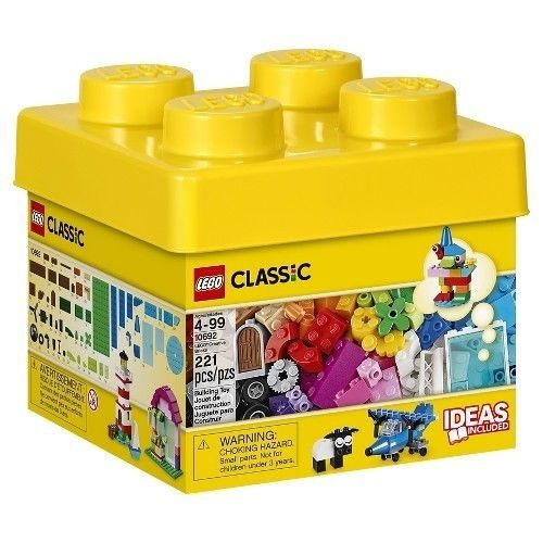 出版社:LEGO-特/作者:0
