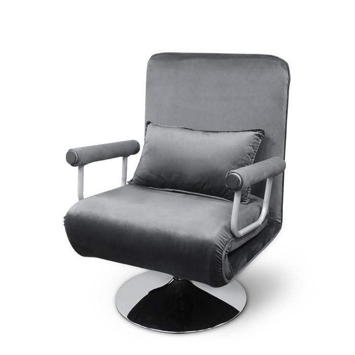 【Future Lab. 未來實驗室】6DS 工學沙發躺椅
