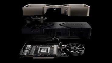 同一張顯卡下(RTX 3080),搭配 Intel 或 AMD 旗艦處理器,哪一個遊戲表現比較好?