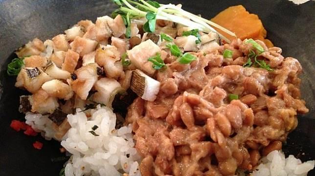 Sarapan Sehat ala Orang Jepang