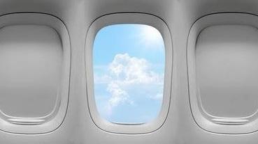 2020熱門空氣清淨機推薦:SHARP、Honeywell 、dyson、3M