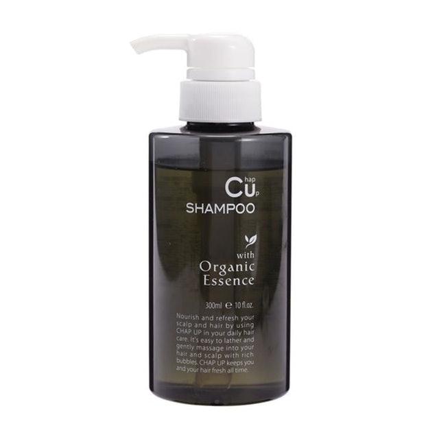 https://chapup.jp/shopping/lp.php?p=chapup_shampoo_ar
