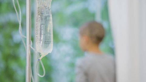 Pahami Faktor Risiko Kanker Sebelum Terlambat