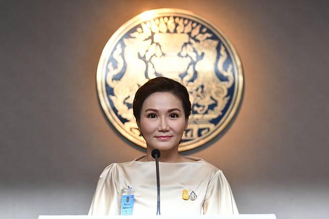 ดร.นฤมล-ภิญโญสินวัฒน์-3
