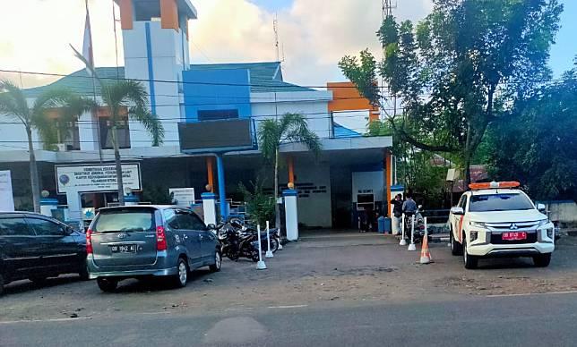 Skandal DPO Petikemas Bitung, ALFI/ILFA Desak KSOP Lakukan Ini