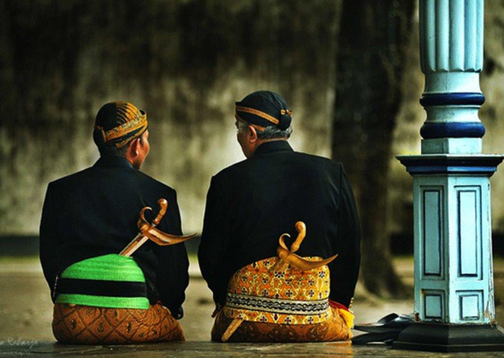 9 Pepatah Jawa Yang Bikin Suku Jawa Ada Di Mana Aja Dan
