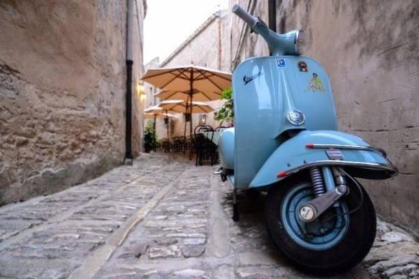 5 Alasan Kenapa Kamu Wajib Berkunjung ke Sicily di Italia
