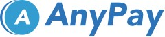 AnyPay-logo.png