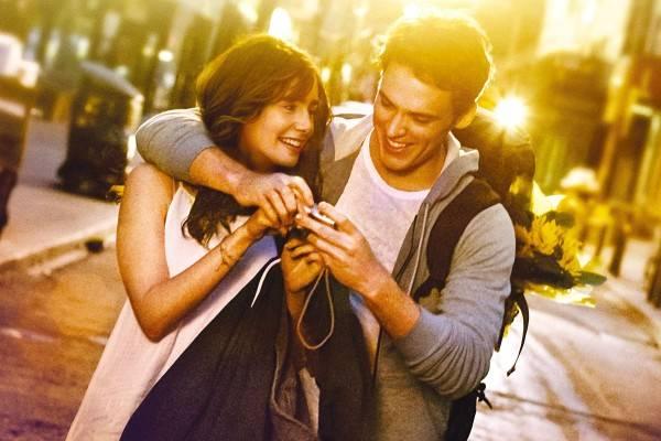 10 Rekomendasi Film Romantis yang Bisa Bikin Kamu Nangis!