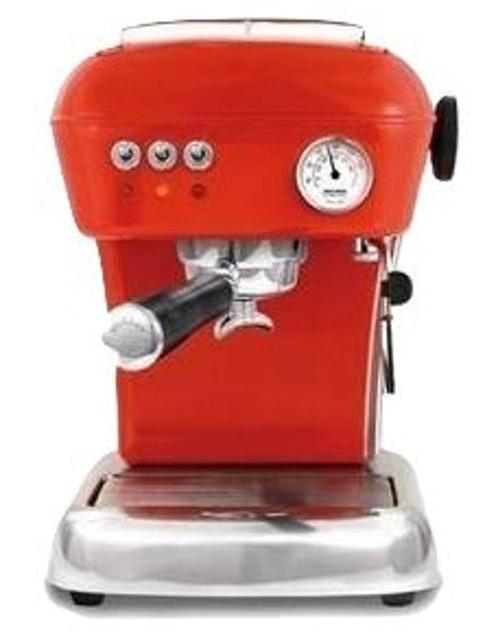 https://www.rakuten.com.tw/shop/coffeego/product/C15_004/?scid=rafp-f133_drink&gid=PxlDuap5ZAACSG3nJEsMFFg%3D%3D.9s