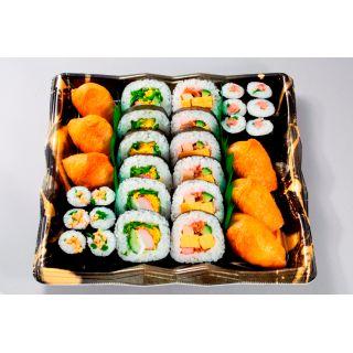寿司盛合せB