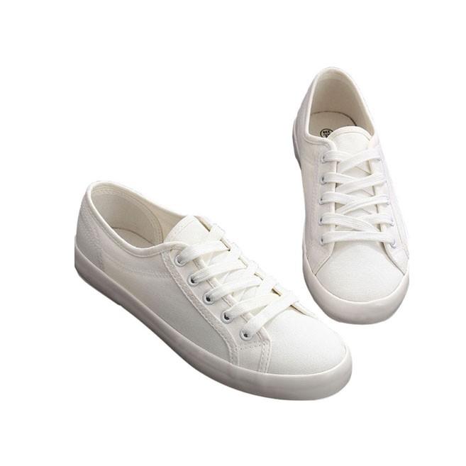 ✔經典百搭小白鞋✔休閒風上課上班都可以穿搭超好搭的小白鞋,每個女孩都絕對要有一雙的啊啊!穿裙子、褲子都很好搭的一款哦品名 : 經典款百搭小白鞋 腳寬者建議拿大一號 :)尺寸 : 35,36,37,38,39,40瑕疵品出清特價150(小髒掉或小殘膠) 有需要請先詢問需要的尺寸有無剩瑕疵品哦【全家超商】下午三點前結帳當天出貨,2-3天配達【7-11超商】下午一點前結帳當天出貨,2-3天配達(配合物流故不會顯示到超商寄件)【賣家宅配】寄出後1-2到【需下午三點前付款】缺貨會於當天傍晚通知,不接急單,不接急單哦! 週日休息不出貨。#BANG #BANG小白鞋#小白鞋 #帆布鞋 #超商 #白布鞋 #休閒鞋 #白鞋 #女鞋 #女生帆布鞋 #平底鞋 #百搭帆布鞋 #鞋子 #女生鞋子 #特價 #鞋子出清