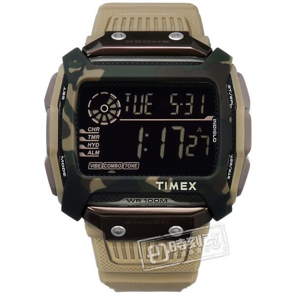 ◆ 原廠公司貨◆ 一年保固◆ 防水100米◆ INDIGLO專利夜光▼ 詳 細 規 格 ▼錶 面 設 計時、分、秒、am、pm、月、日、星期 / INDIGLO 專利夜光照明錶 帶 材 質橡膠 / 鋁