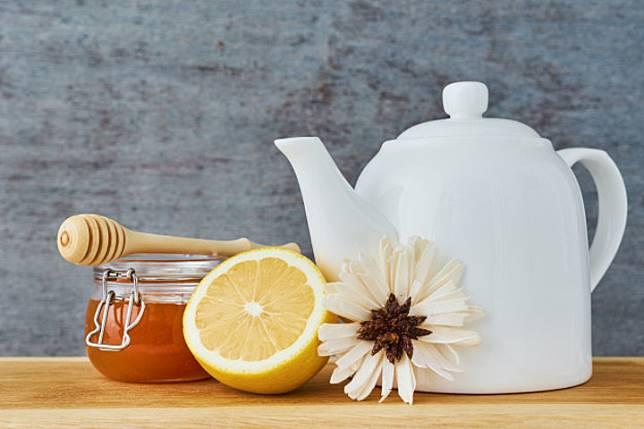 Rahasia Minum Air Lemon dan Madu yang Baik untuk Tubuh