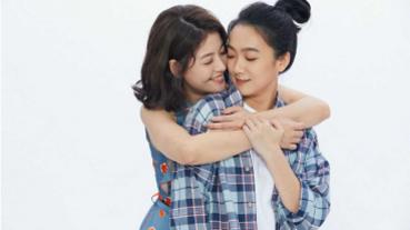大勝木村拓哉、朴寶劍 王樂妍理想型就是她