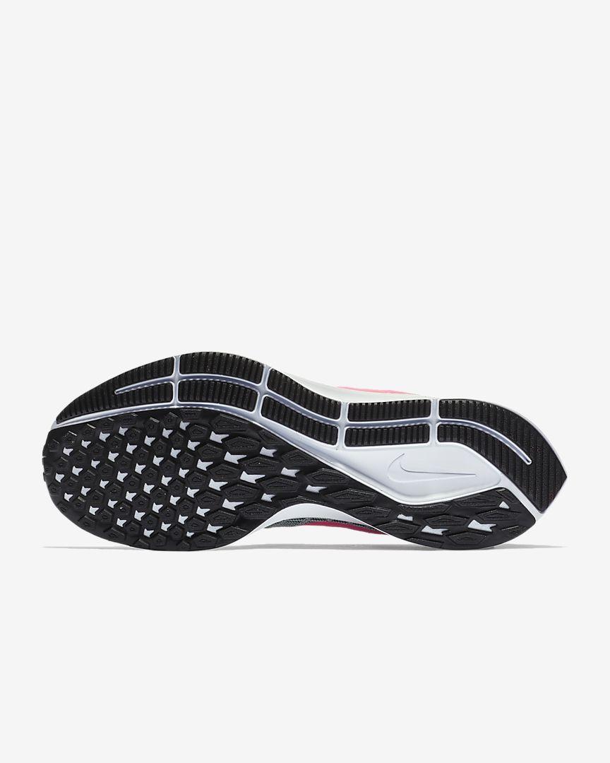 [ALPHA] NIKE AIR ZOOM PEGASUS 35 942855-009 女鞋 跑鞋 小飛馬