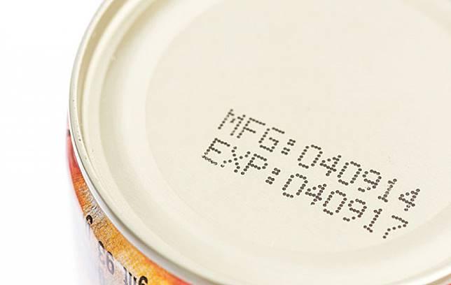 Ini Perbedaan antara Tanggal Kedaluwarsa atau Expired Date dengan Tanggal Best Before