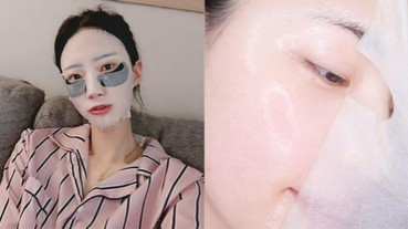 2019日本瘋搶保濕面膜 「60秒懶人面膜」獲網民大讚