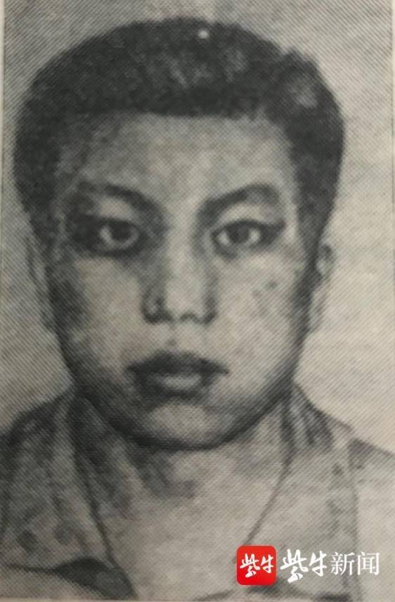 Breakthrough in 28-year-old Chinese murder case as DNA test leads police to suspect