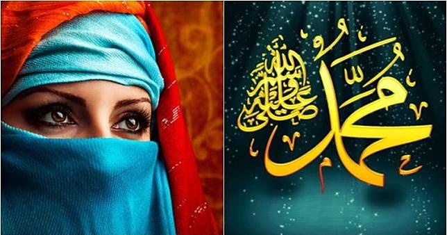 Cerita wafatnya istri Nabi Muhammad pada hari ke-11 Ramadan
