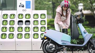 電動機車電池卡優惠 3大銀行比拼最高送8%
