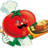 トマト&オニオン 三国イーザ店