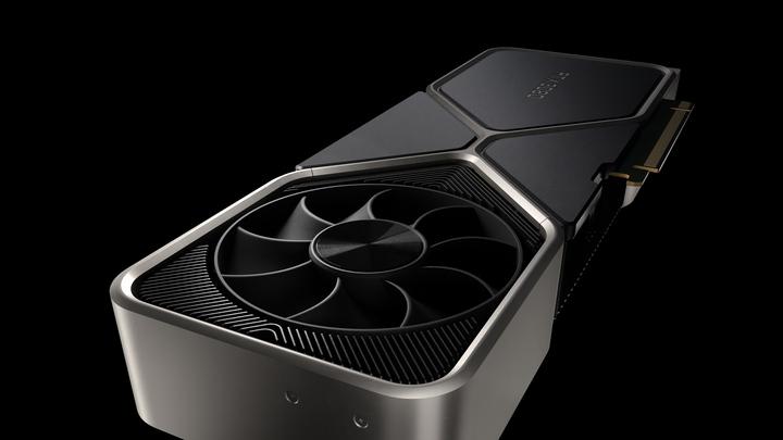 眾廠商回應 RTX 3080 電容問題:華碩上市前更改設計,技嘉稱無關電容類型