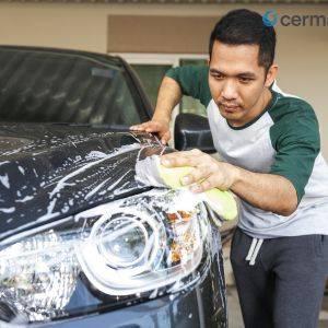 6 Tips Merawat Mobil Matic Agar Performanya Selalu Prima Cermati Line Today