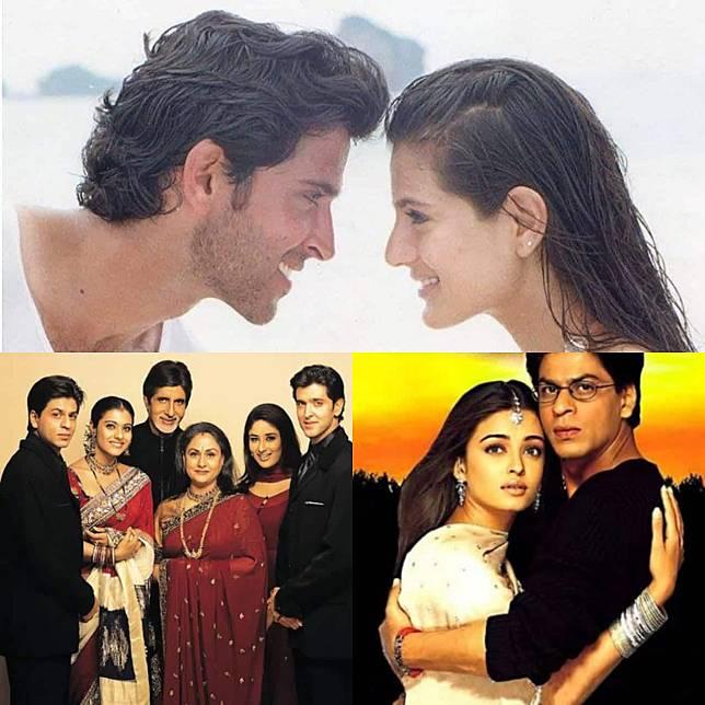 Streaming Nonton Online Lima Film India Paling Legendaris