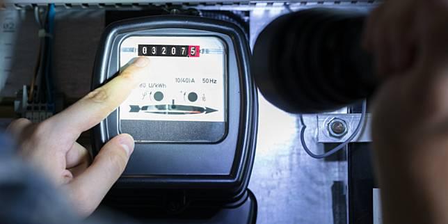 Mau dapatkan token listrik gratis? (Foto: Shutterstock)