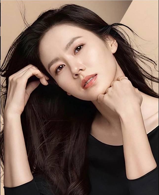 Makeup Look Terbaik Dari 12 Seleb Korea