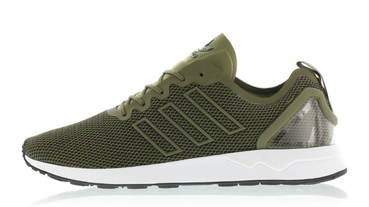 新聞速報 / adidas Originals ZX Flux ADV