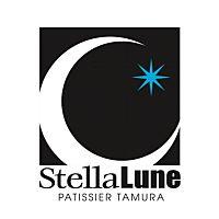 StellaLune ステラリュヌ