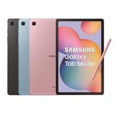 ◎編輯更直覺,筆記fun大絕|◎全新S Pen,書寫超流暢|◎品牌:Samsung三星系列:SamsungTabS6Litewifi型號:SamsungTabS6Litewifi中央處理器品牌:Exy