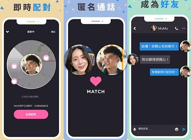 norra ving dating apps göra på dejt i timrå