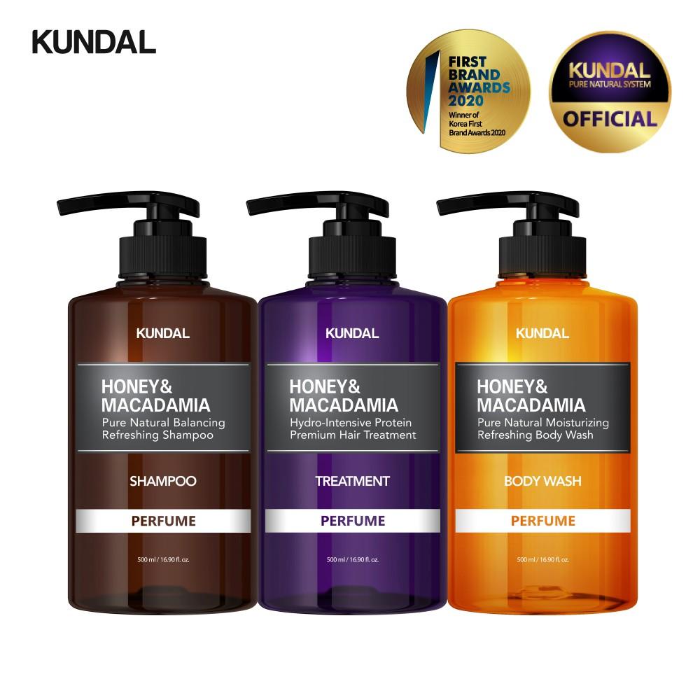 ✖不含對羥基苯甲酸酯,✖不含矽靈 ✖不含MIT / CMIT 天然洗髮精 500ml✔️ 易起泡的無矽靈洗髮精 ✔️ 所有成分皆通過符合EWG綠色的安全洗髮精(無添加香精)✔️ pH5.5,pH值與皮