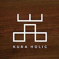 KURA HOLIC YOKOHAMA