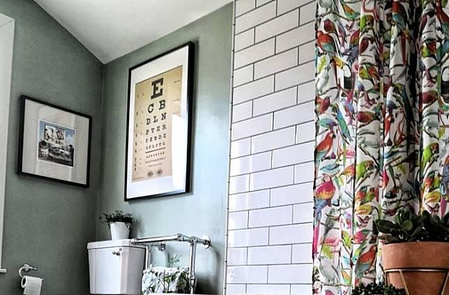 Tekstur Atau Tak Bertekstur? Ini Dia Tips dalam Memilih Lantai Keramik yang Tepat untuk Kamar Mandi!