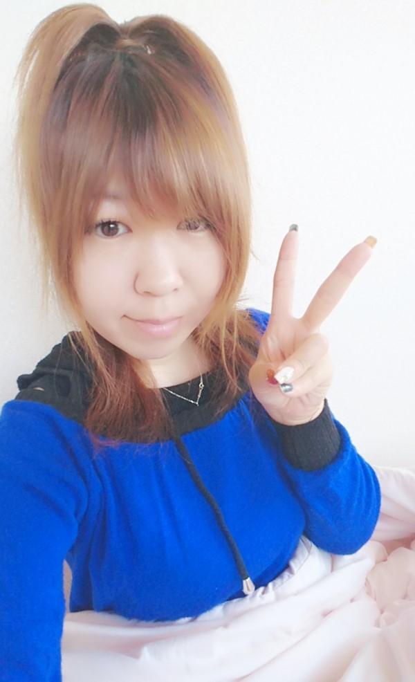 BeautyPlus_20170924110326_save.jpg