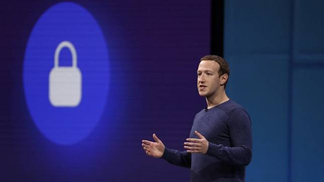 Mark Zuckerberg เตรียมตั้งคณะกรรมการฎีกาแห่ง Facebook เพื่อตัดสินโทษแบนของผู้ใช้งาน