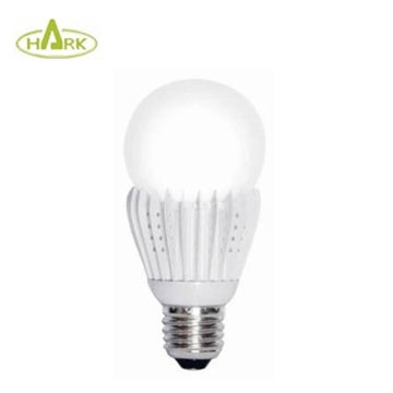 HARK 10W三段調光LED電燈泡 黃光(BWSAD1)