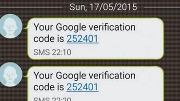 雙因素驗證並非100%安全,伊朗駭客成功繞過驗證機制入侵Gmail、Yahoo帳號